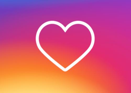 instagram-corazon-720x389