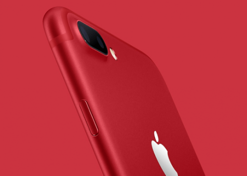 iphone-7-iphone-7-plus-rojo-product-red-2-720x388
