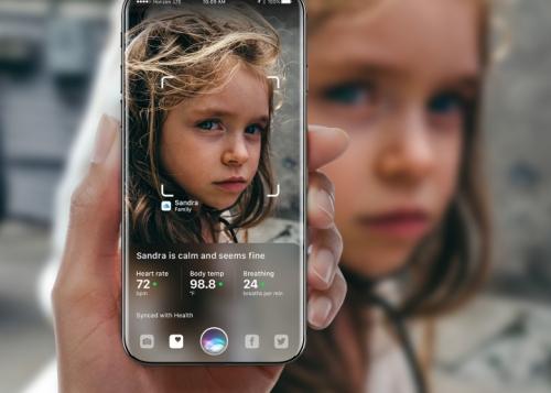 iphone-concepto-2017-720x720