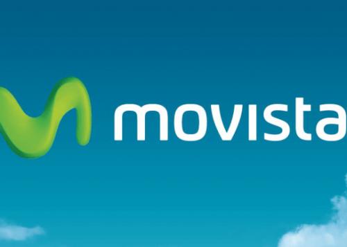 logo-movistar-nubes-720x388