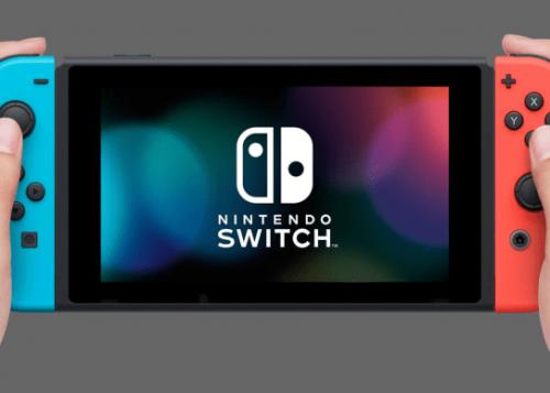 nintendo-switch-720x388