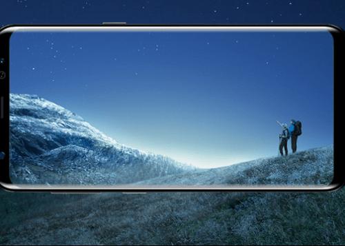 samsung-galaxys8-portada-720x360