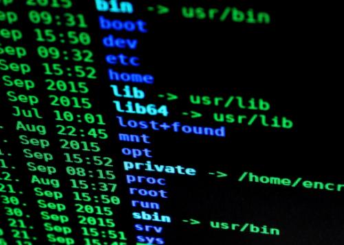 seguridad-informatica-720x388