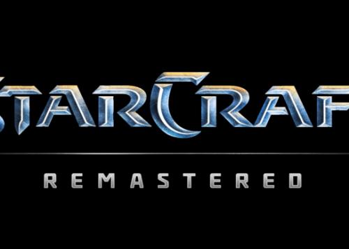 starcraft-remastered-logo-720x388