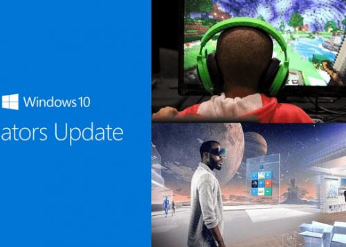 windows-10-creators-update-imagen-720x388