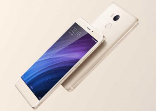 xiaomi-smartphone-720x388