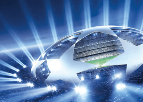champions-league-estadio-720x388