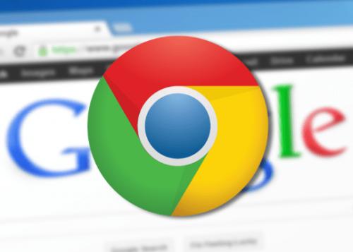 chrome-logo-navegador-web-720x388