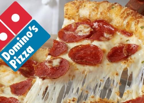 dominos-pizza-720x388