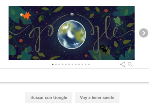doodle-google-dia-tierra-2-licencia-720x388