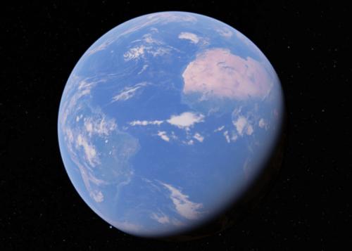google-earth-720x431
