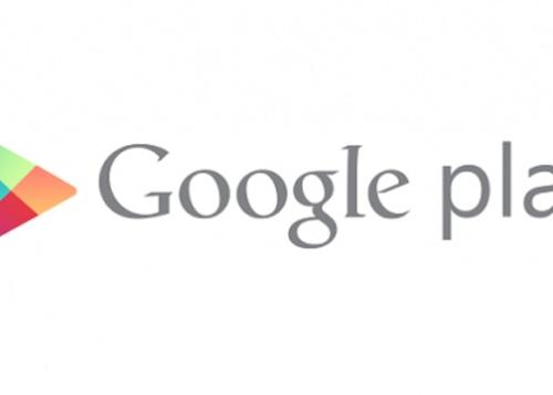 google-play-720x360