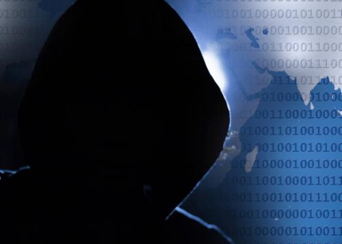 hacker-720x388