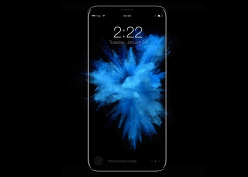iphone-8-720x360