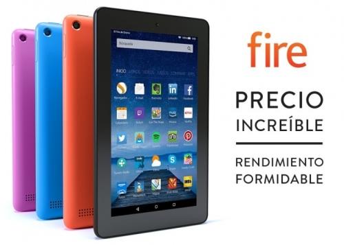 kindle-fire-precio-720x720