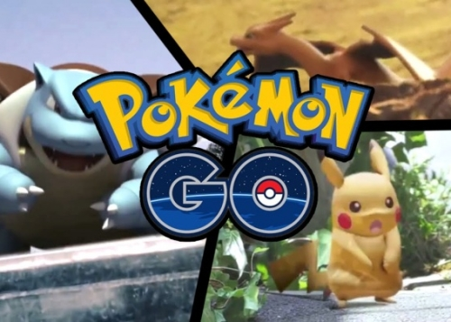 pokemon-go-personaje-720x405