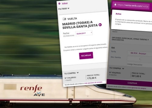renfe-billetes-25euros-720x459