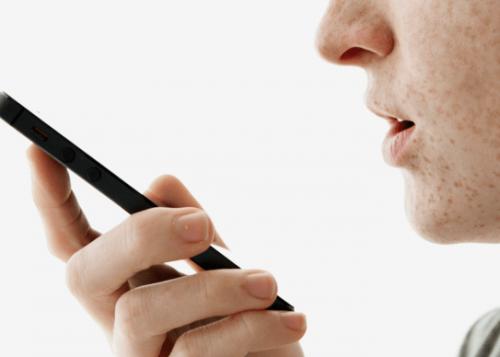 siri-asistente-voz-iphone-720x388