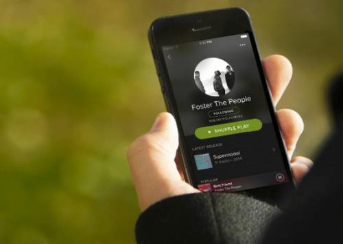 spotify-app-720x405