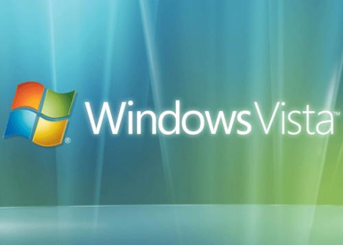 windows-vista-logo-720x388