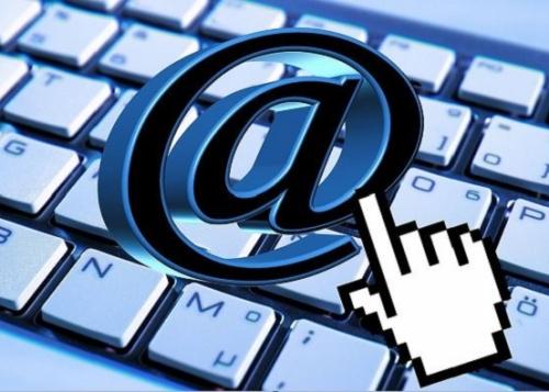 correo-email-portada-720x395