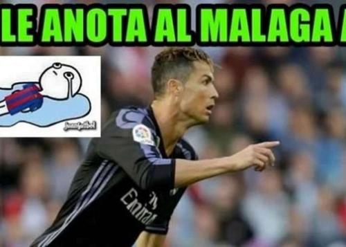 cristiano2-realmadrid-liga-meme-720x360