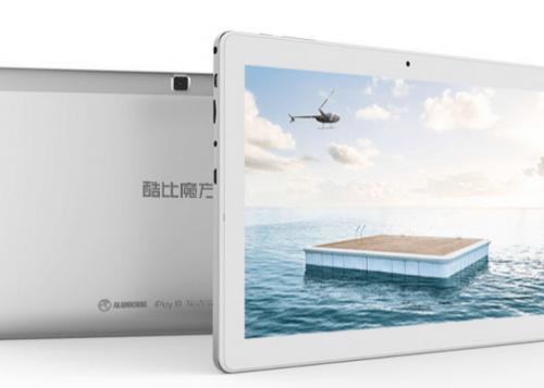cube-iplay10-tablet-imagen-1-720x359