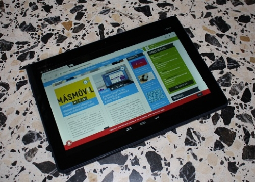 energy-tablet-pro3-review-portada1-720x368