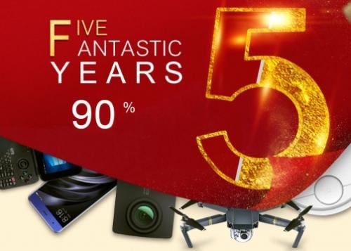 geekbuying-five-fantastic-years-2-720x359
