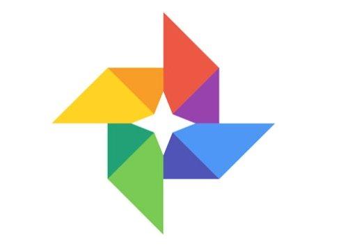 google-fotos-720x360