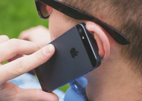 llamada-movil-iphone-720x360