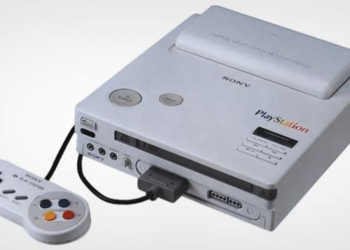 nintendo-playstation-720x359