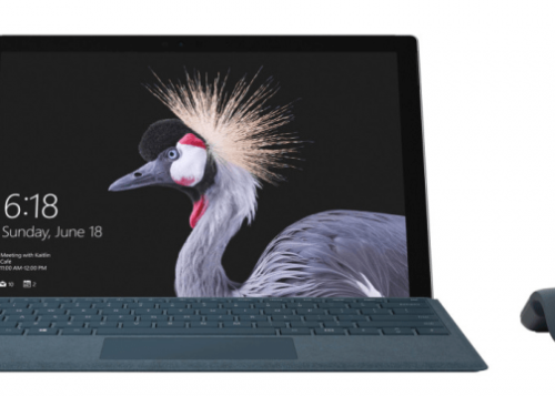 nueva-surface-pro-2017-frontal-teclado-raton-720x360