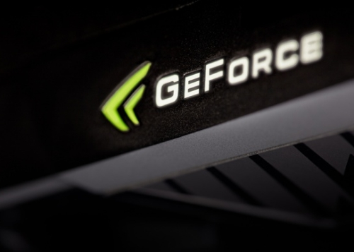nvidia-geforce-720x388