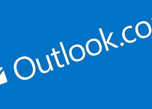 outlook-error-no-funciona-720x360