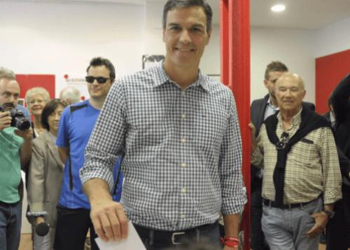 pedro-sanchez-votando-primarias-psoe-720x359