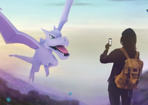 pokemon-go-evento-mayo-720x360