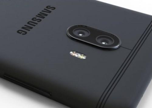 samsung-galaxy-c10-camara-dual-720x360