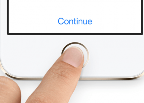 touch-id-iphone-720x360