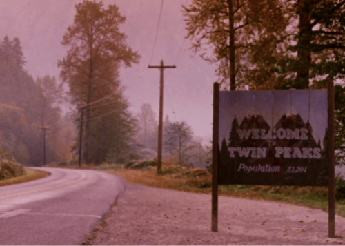 twin-peaks-fotograma-720x359