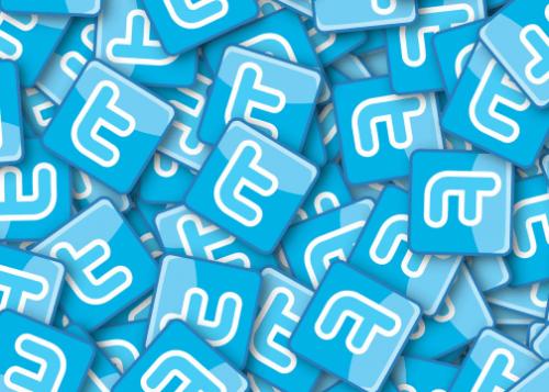 twitter-logotipos-720x360
