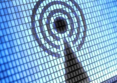 wifi-simbolo-720x419