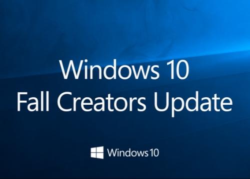 windows10-fall-creators-update-portada-720x405