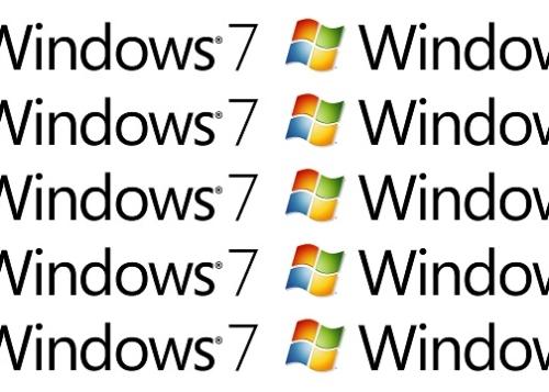 windows7-portada-720x360