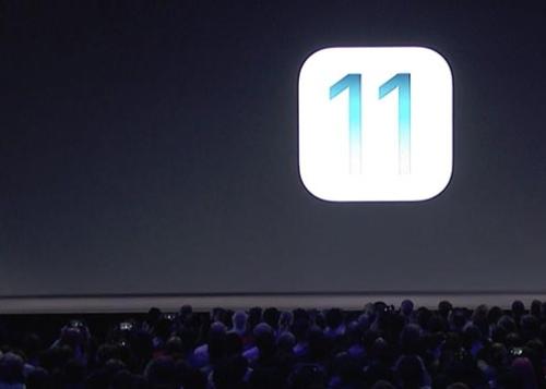 apple-ios-11-720x360