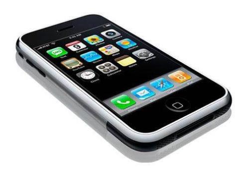 apple-iphone-original-720x360