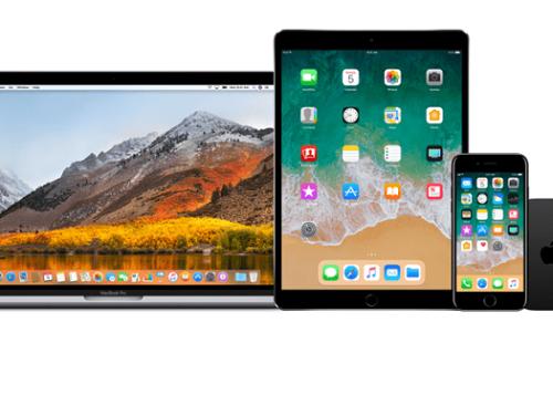 apple-todo-720x375