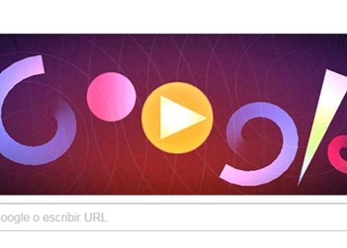google-doodle-oskar-720x360