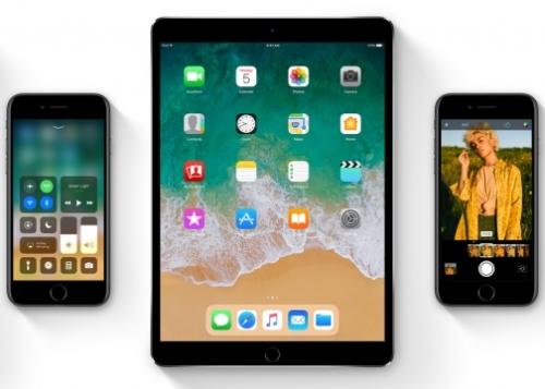 ios-11-iphone-ipad-720x360
