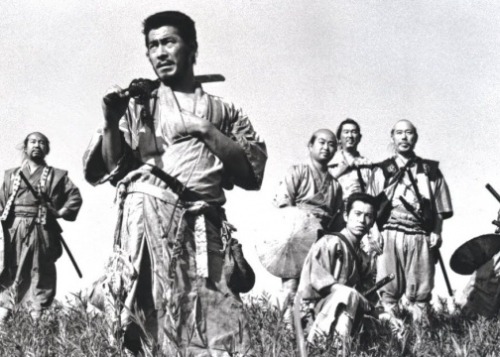 los-siete-samurais-kurosawa-720x360